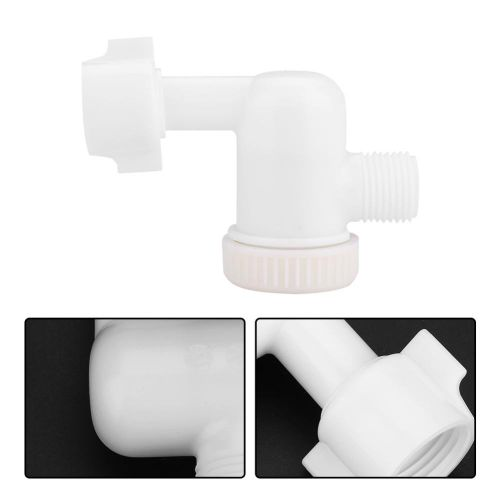 Toilet Inlet Valve Water Filter Stainless Steel Mesh Bathroom Fitting Accessory