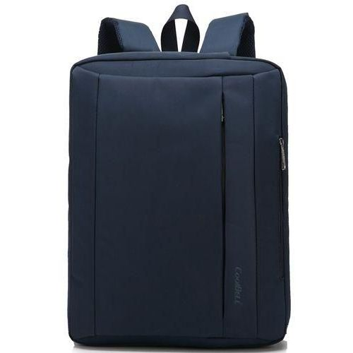 "COOLBELL WATERPROOF BUSINESS LAPTOP Bag 15.6"" (CB-5501)"