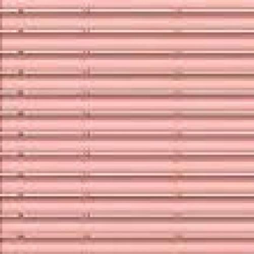 Window Blinds Aluminium PREPAID ONLY