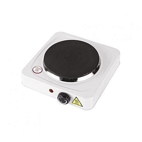 Electric Cooker Hot Plate - Single