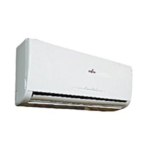 1 HP Split Unit AirConditioner With Kit