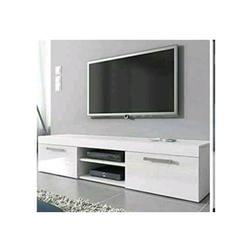 Landscape TV Shelf-Free Lagos Delivery