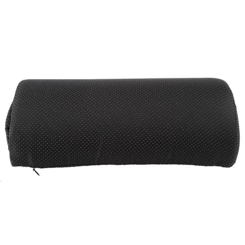Comfortable Leg Foot Rest Raiser Pillow Support Cushion For Home Office Travel Use