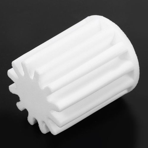 Water Filtration Purifier Filter Core Removes Chlorine For Bathroom Shower Head Washing Machine