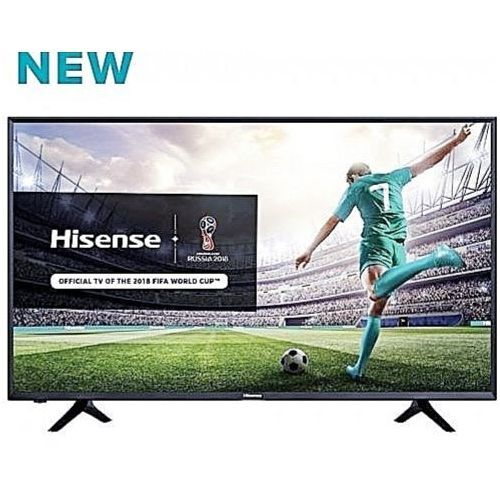 B5100 40'' Full HD LED TV