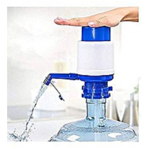 Manual CWAY Bottle Water Dispenser Pump