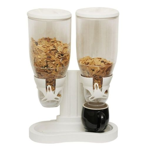 Cereal Dispenser(small)