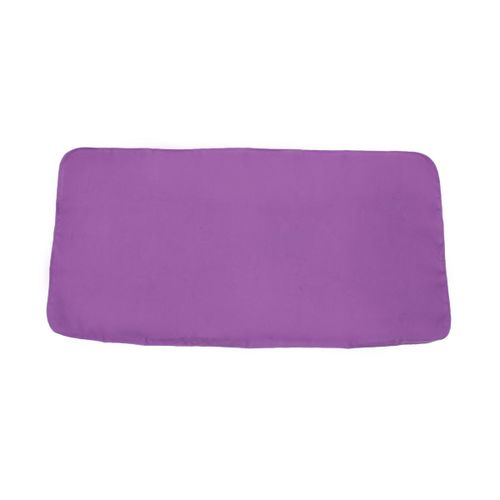Fast Drying Compact Lightweight Travel Sport Camping Swim Towel
