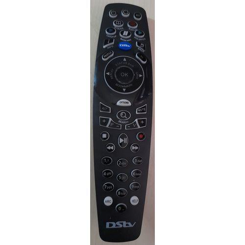 Explora A7 Remote Control