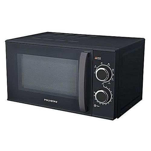 Microwave With Grill PV-H20LB