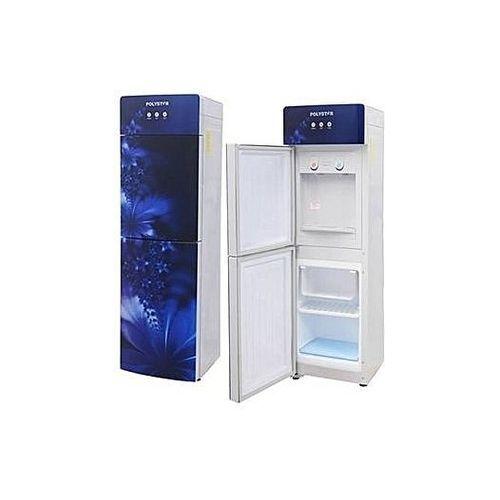 POWERFUL WATER DISPENSER (PV-R6JX-5B)