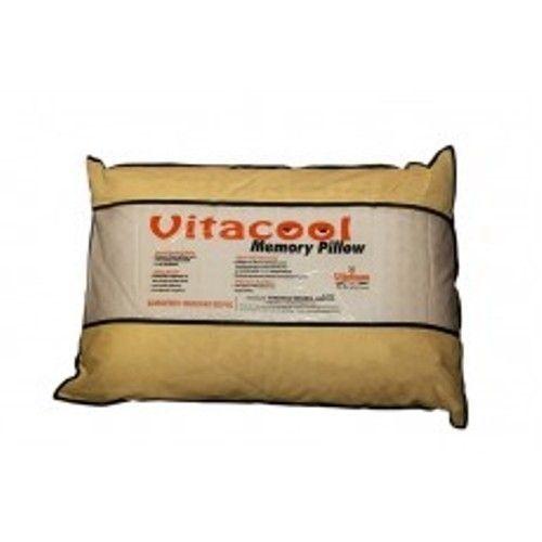 Vita Cool Memory Pillow