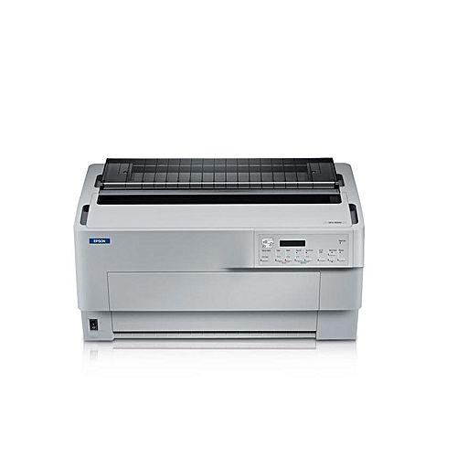 Epson DFX 9000 Dot Matrix Printer