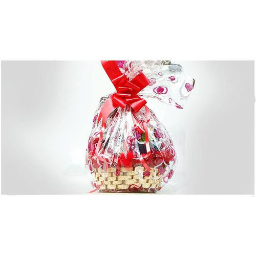 Valentine Gift Hamper For Her