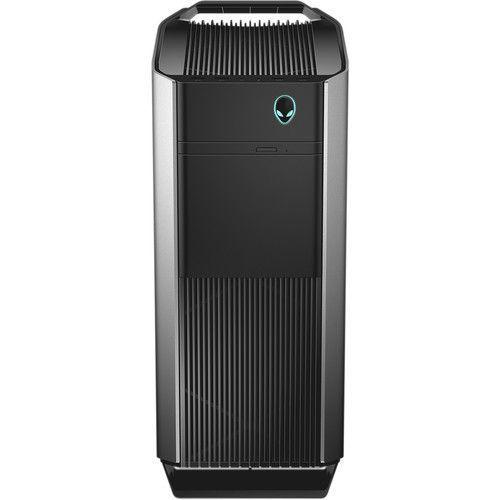ALIENWARE AURORA R7 TOWER GAMING PC ,COREI7, 32GB , 2TB HDD+256GB SSD, 11GB NVIDIA GEFORCE GTX1080