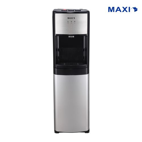 Water Dispenser WD1639S - BOTTOM LOADING