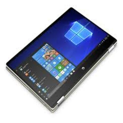 Pavilion 15 Convertible 10th Gen Intel Core I7-Torchscreen (1TB HDD, 8GB RAM) Wins 10 -