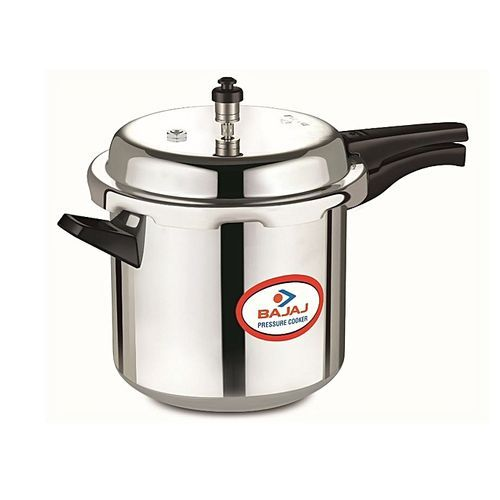 MAJESTY PRESSURE COOKER OUTER LID PCX 9T 9 LTRS