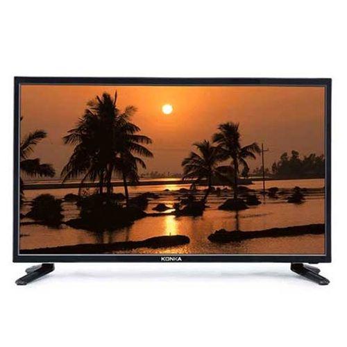 "24"" Inches Full HD LED TV"
