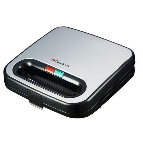 Sandwich Toaster ST-801