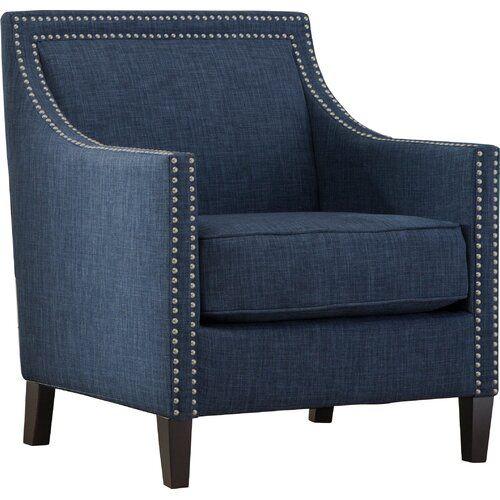 Living Room Furniture Turber ArmChair