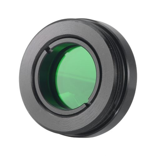 OR 0.965 2.45mm Eyepiece Colored Filter Set & Moon Filters A