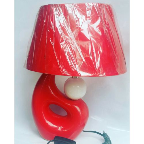 Classic Bed Lamp