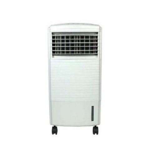 Air Cooler With Remote Control Device