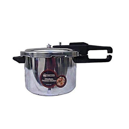 Pressure Pot-7.5L