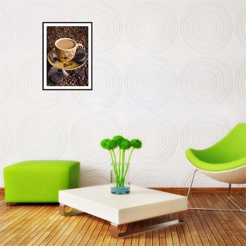Shanyu DIY Rhinestone Embroidery Cross Stitch Diamond Painting Art Craft Home Wall Decor