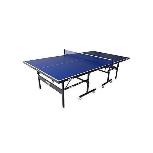 Waterproof Outdoor Table Tennis Board With 4Bat & 6Egg