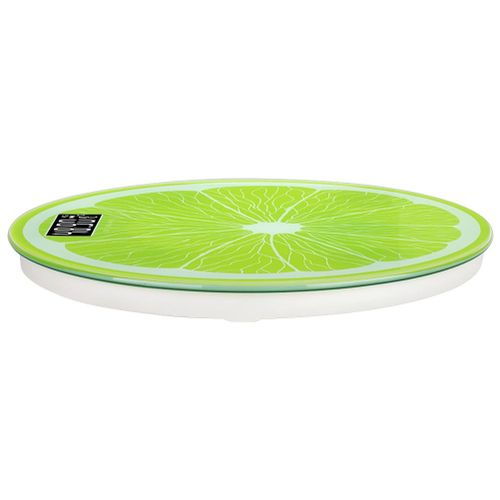 Body Fat Scale Backlight Display Digital Weighing Scales Bathroom Health Body Electronic Balance Scale