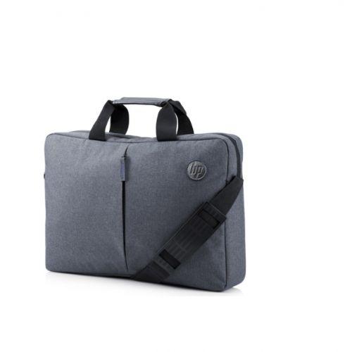 "15.6"" Value Top Load Case (K0B38AA) - Grey"