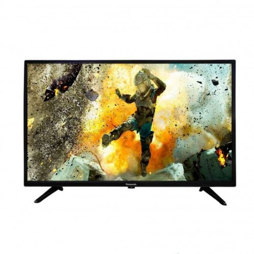 32 Inches LED HD Ready TV