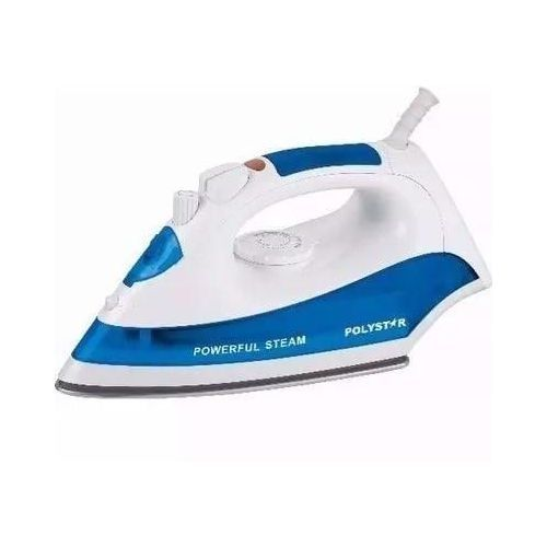 Electric Steam Iron PV-ST500B