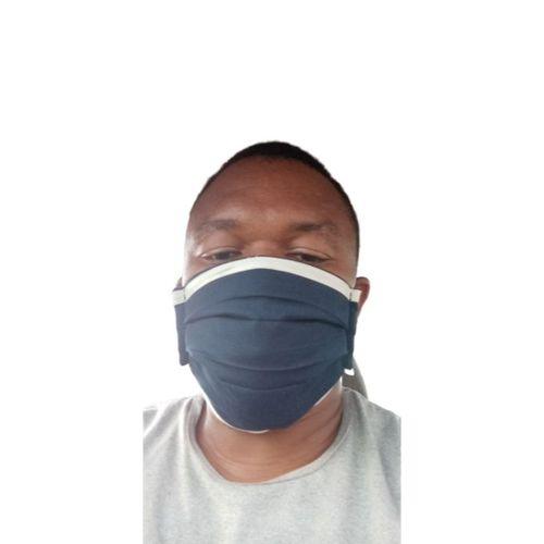 3 Pack Unisex Washable And Reusable Unisex Nose Masks