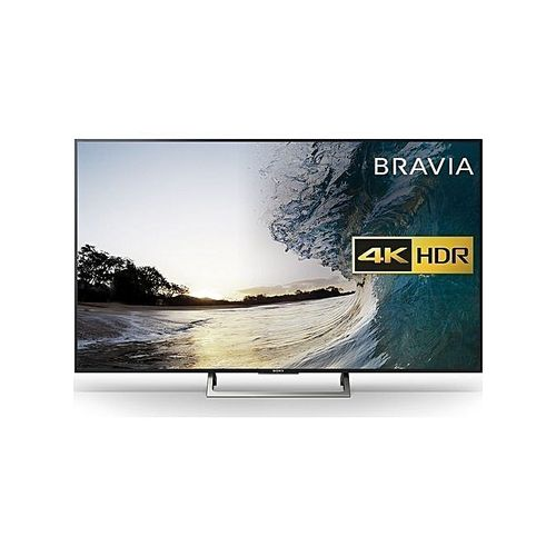 Sony 85 Inch Smart 4K UHD LED TV