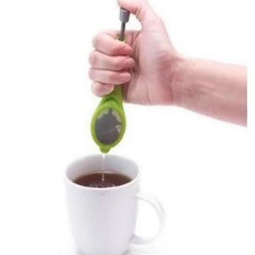 Tea Strainer Filter Tools