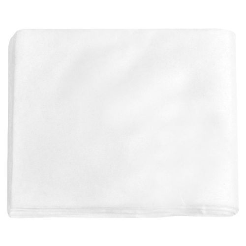 Disposable Bath Towels Individual Packing Towels For Hotel Bathroom Highly Absorbent