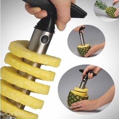 Pineapple Corer Slicer