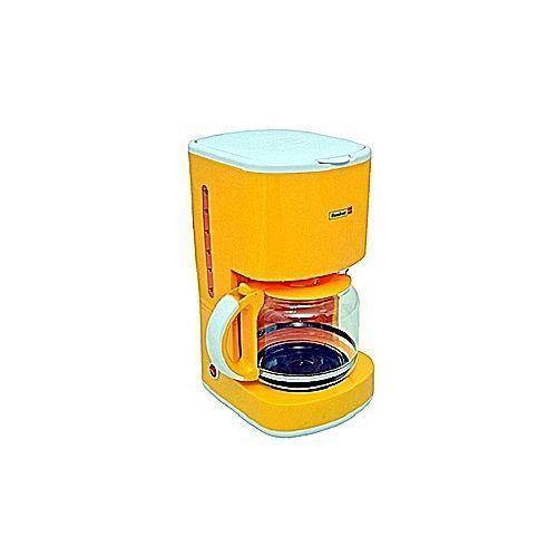 Scanfost Coffee Maker SFKAC 1401
