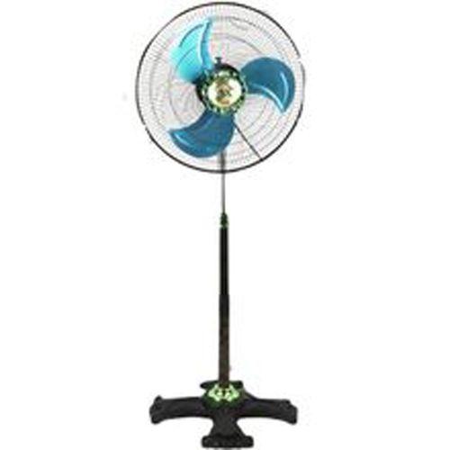 18-inch Standing Fan