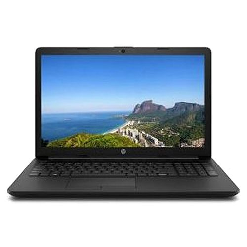 15 Touchscreen Intel Core I5 1TB HDD, 8GB RAM, Backlit Keyboard, Wins 10