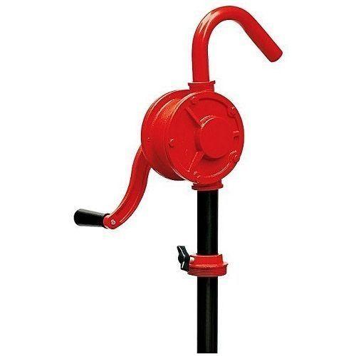 Hand Rotary Pump