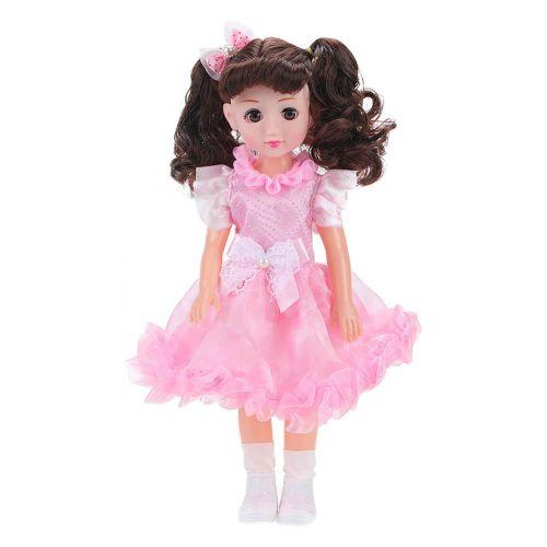 Girls Dolls Children\'s Toys Can Talk Simulation Smart Doll Supreme Gift Set