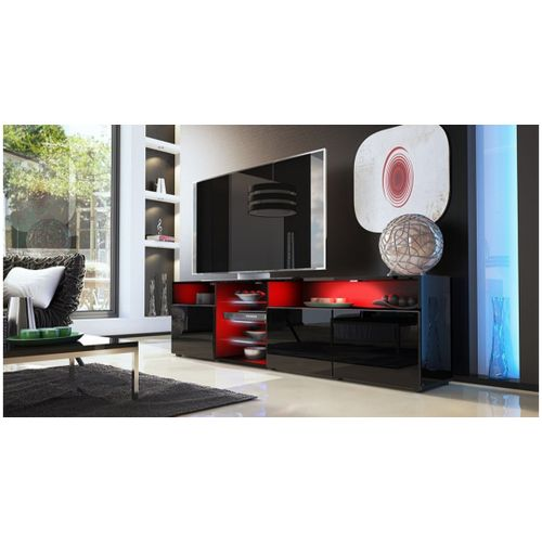 MP150 TV STAND (DELIVERY IN LAGOS ONLY)