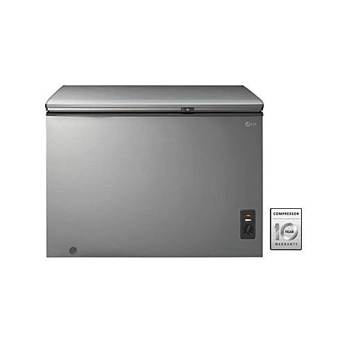 Chest Freezer 350L 350 L 10 Years Compressor Warranty
