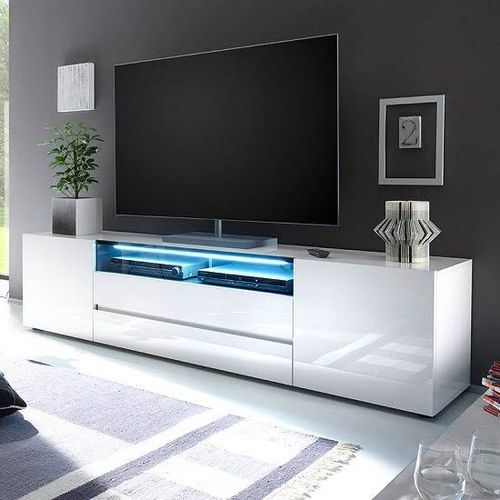 MP200 TV STAND (DELIVERY IN LAGOS ONLY)