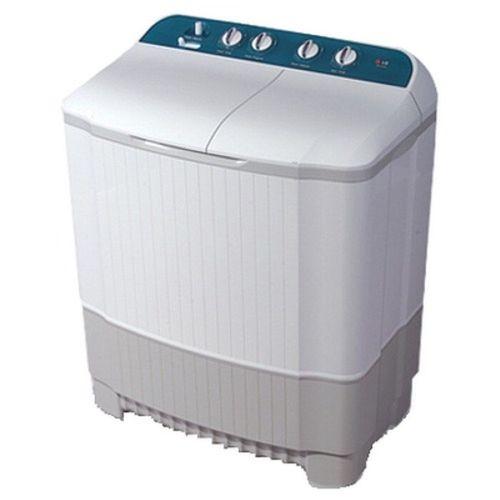 Twin Tub Washing Machine WP-750R LG