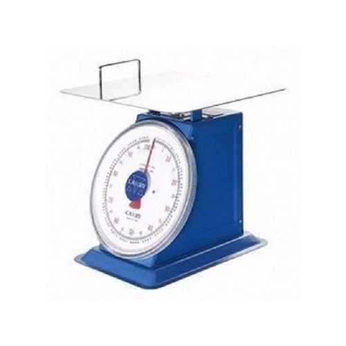 Camry Camry Analogue Table Weighing Scale 150kg